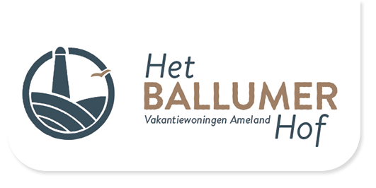 Hetballumerhof.nl